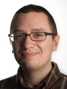 Jonathan D Lopez