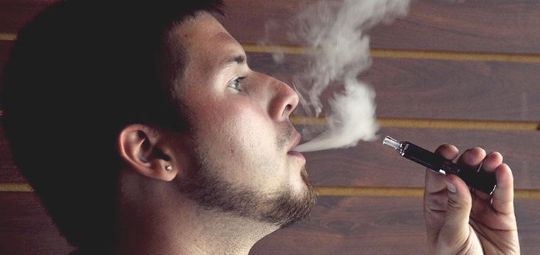 Electronic cigarettes in Prescott az
