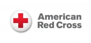 ARC_Logo_Bttn_HorizStkd_RGB red cross