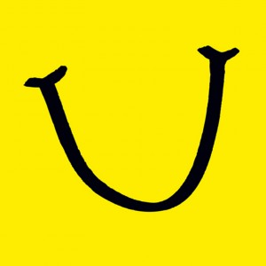 laughfestsmile