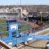 Fifth Third Ballpark restored and ready to open today for the season opener