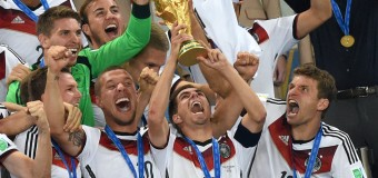 2014 World Cup: Top highlights, lowlights, and finishes