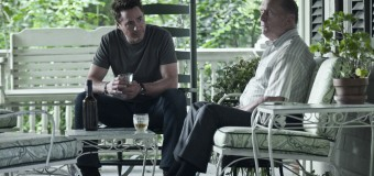 'The Judge' will see you in the theaters (or court)