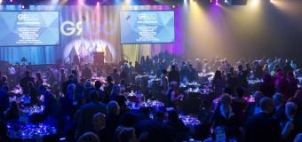 GRCC celebrates raising $1.1 million for student scholarships at grand gala