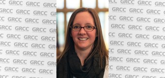Title IX requirements increase: GRCC makes adjustments