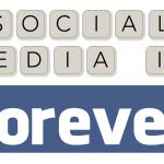 social-media-is-forver