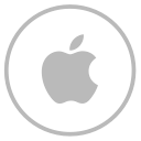 1429327026_apple-128