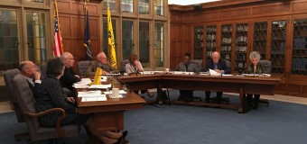 GRCC board approves domestic partnership benefits 6-1