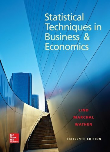 Statistical_Techniques_in_Business_and_Economics_Lind_Marchal_Wathen_16th__78431.1415906963.1280.1280