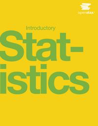intro_statistics