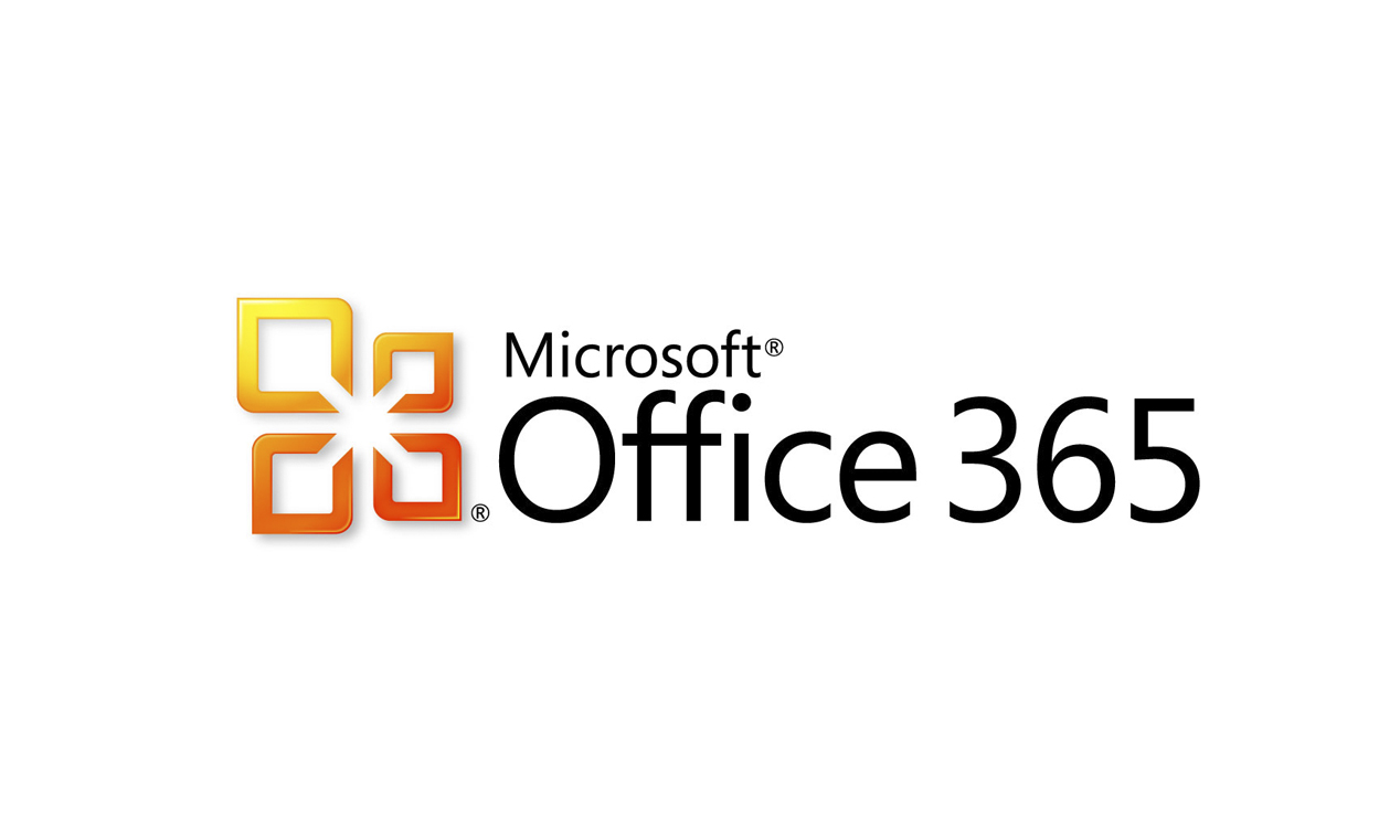 microsoft office 365 college