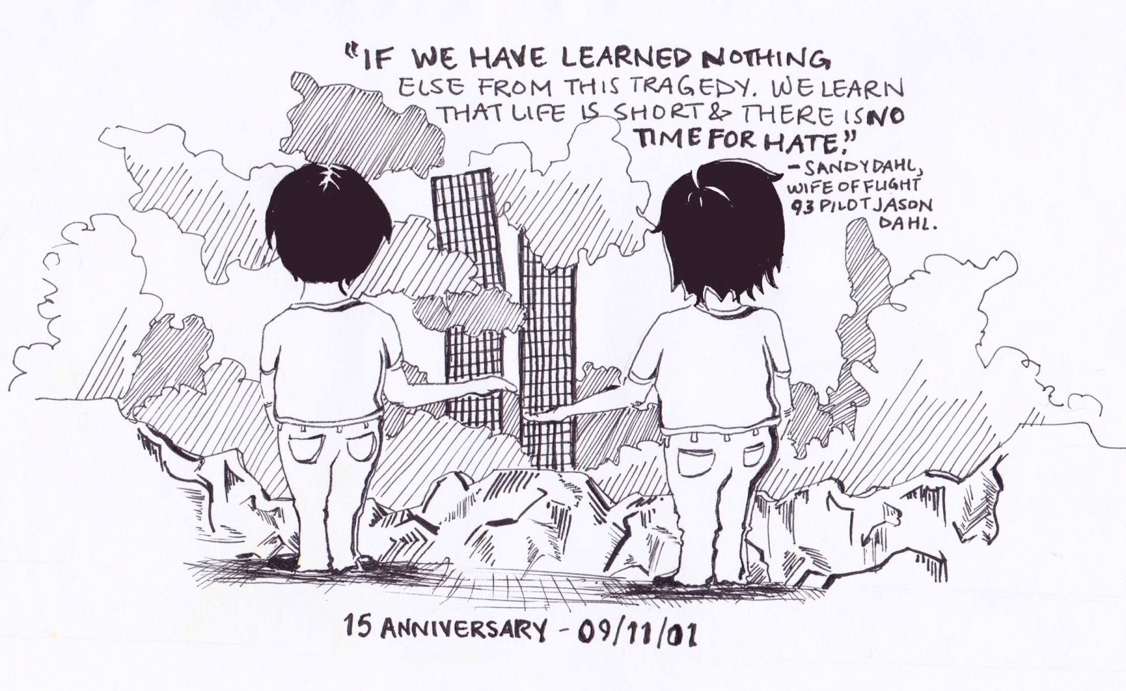 9/11-memorial-cartoon