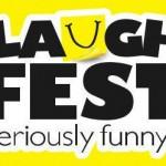 laughfest-logojpg-c498e7c7ee1d4d98
