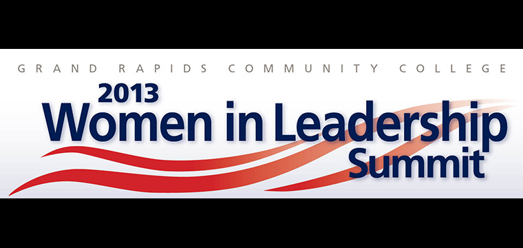 2013 Women in Leadership Summit JPEG cropped