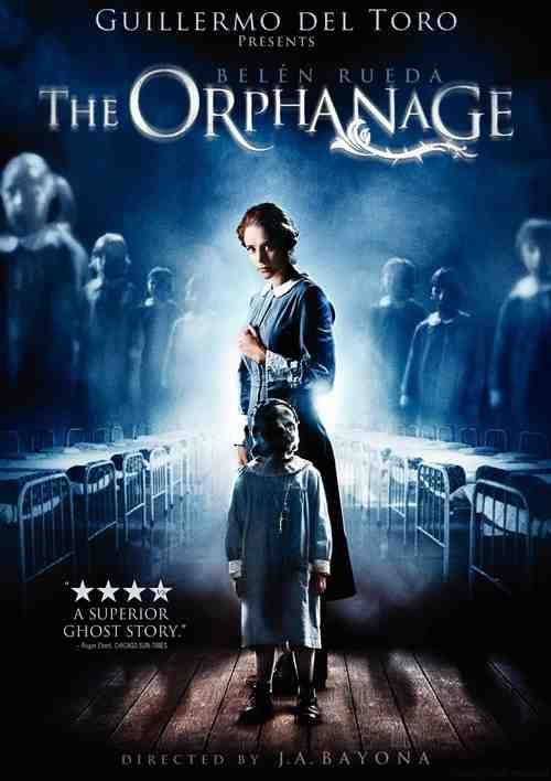 TheOrphanage20074577_f