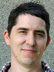 Tom McAleese web column