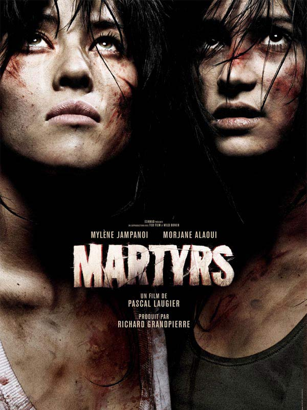 martyrs1
