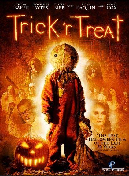 trick-r-treat-dvd-art-768036
