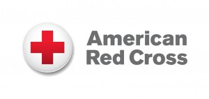 ARC_Logo_Bttn_HorizStkd_RGB red cross
