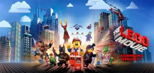 LegoMovie copy