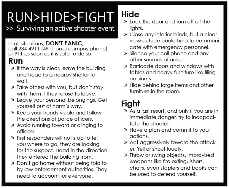 campus-safety RunHideFight