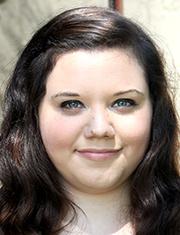 Lauren Winther