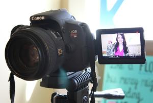 CameraWithKim web