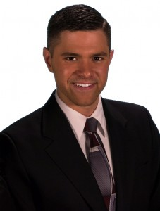 Clayton Cummins