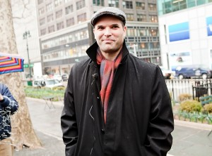Taibbi, Matt pic