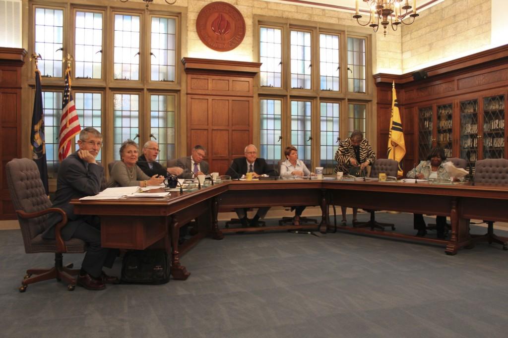 2014.9.15 Board Meeting_03