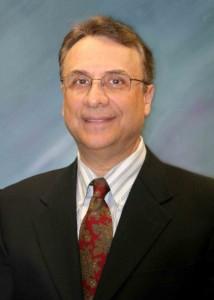 Dr. Abela