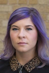 Chelsea Jenkins
