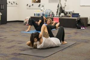 Yoga Club_03