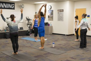 Yoga Club_04
