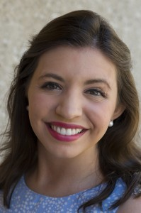 Jacquelyn Zeman