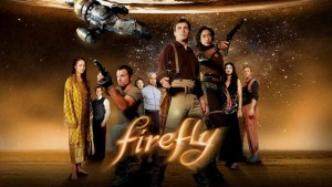 firefly-netflix