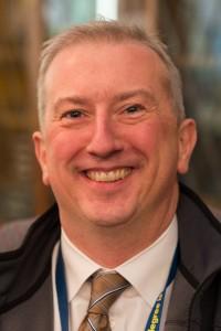 John Cowles