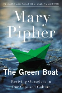 21-9781594485855_large_The_Green_Boat