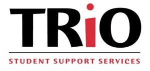 trio_logos-sss_red_slide