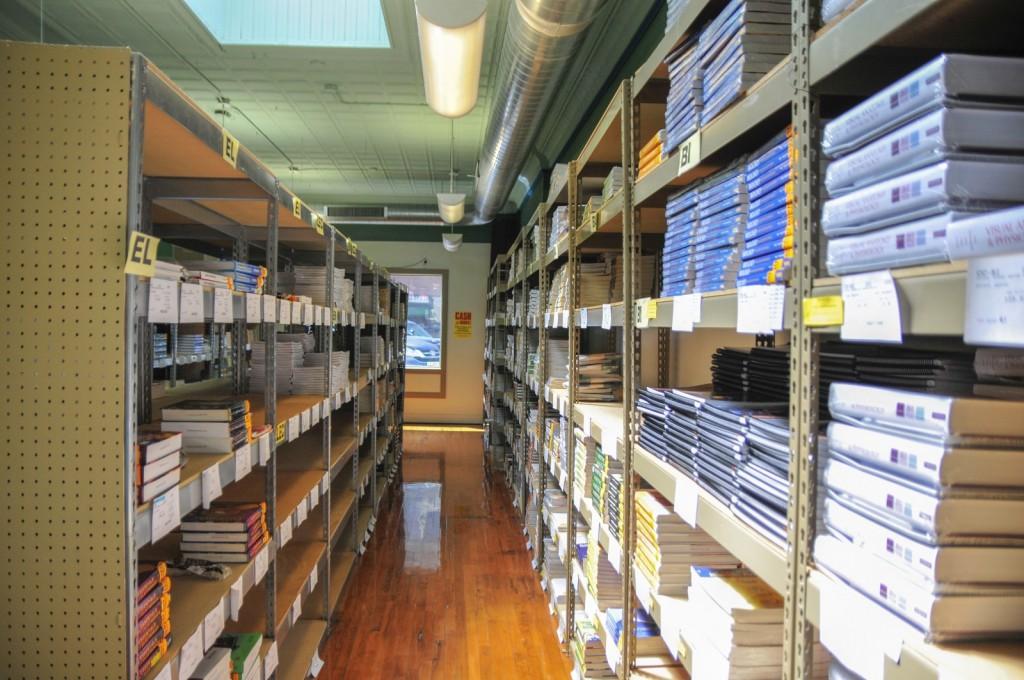 book store 077_1