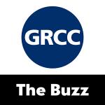 grcc-buzz