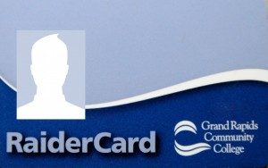 raidercard
