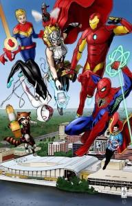 gr-comic-con-back-cover