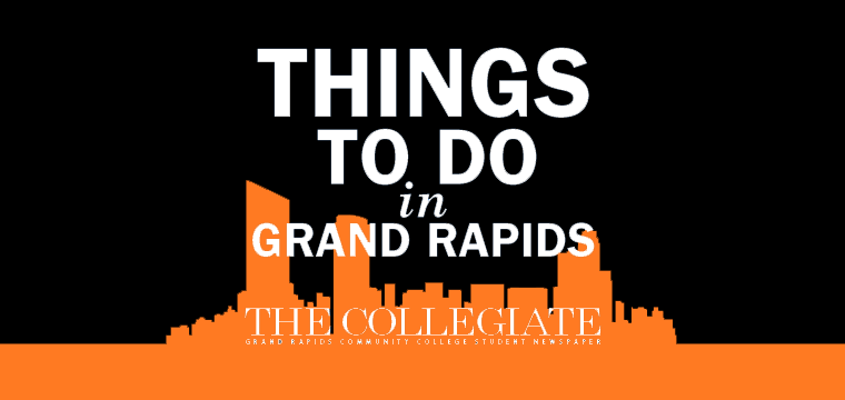 halloween-things-to-do - The Collegiate Live