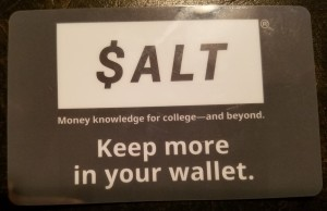 SALT-financial-program-2