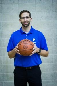 basketball-coach1a