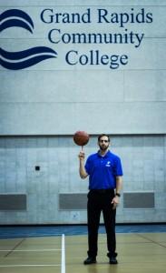 basketball-coach2