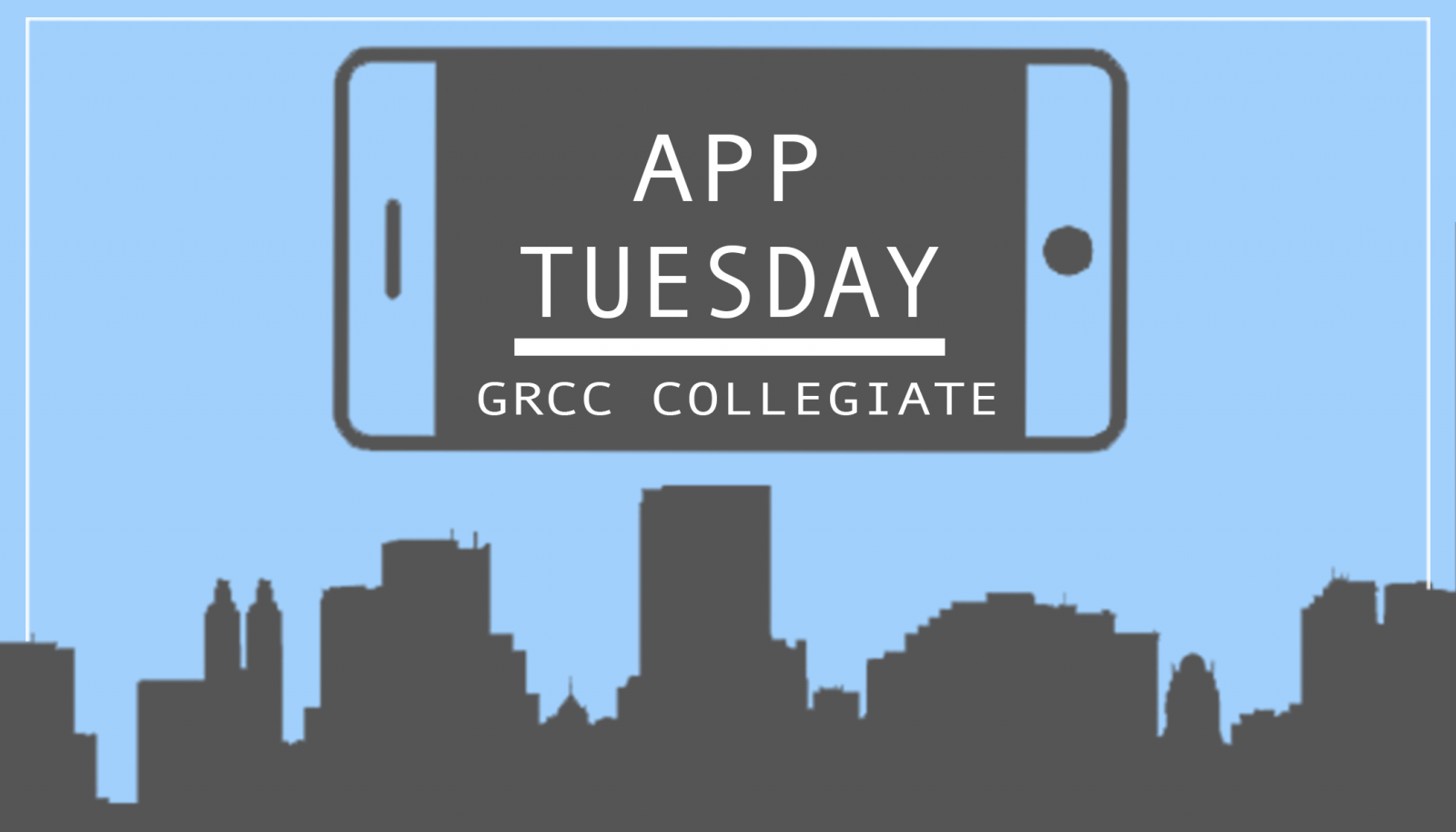 App Tuesday - Welcome the new semester with these apps - The ... 48f5690519d56